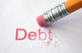 Good news: Progress made to solve future debt crisis